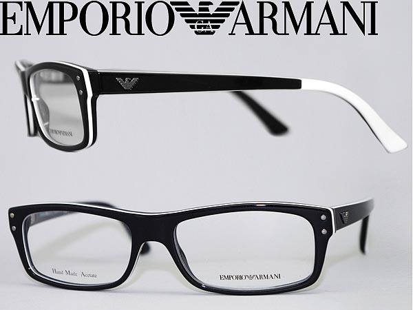 Pc Glasses Lens Exchange Correspondence For Date Convex Glasses Color Pcs With The Degree For Women For Glasses Emporio Armani Square Type Black