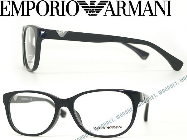 6fd5ead0c81d Designer Glasses Frames Armani - Best Photos Of Frame Truimage.Org