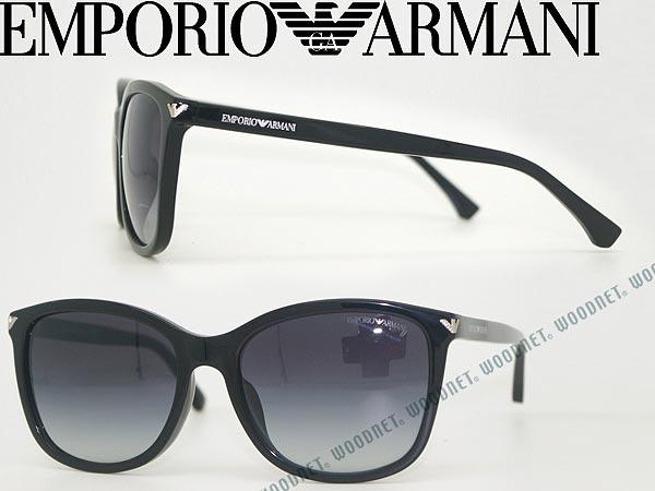Emporio Armani EA 4060 50178G 5u87uuLj