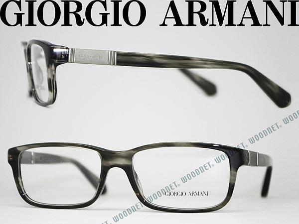 e5f11c04696 Giorgio Armani glasses frames square type marble black GIORGIO ARMANI  eyeglasses glasses 0AR-7001-5035 branded mens  amp  ladies   men for  amp   ...