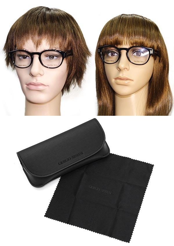 b211f882fc Glasses GIORGIO ARMANI black Giorgio Armani glasses frames glasses ARM-GA- 878-807 branded mens   ladies   men for   woman sex for and once with ITA  reading ...