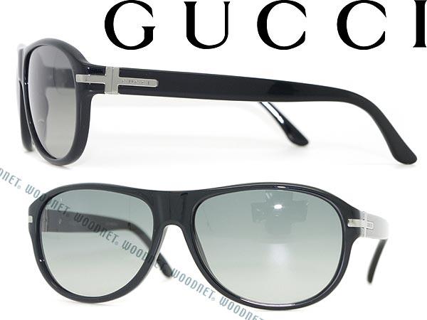 Gucci Gg 1051 807 (vk) wYgeGFWz