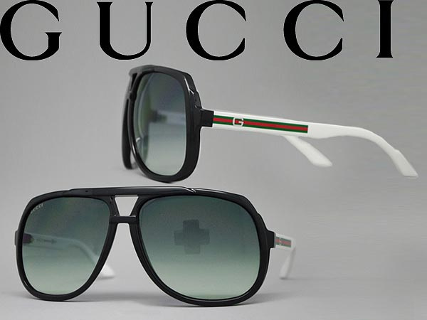 718b401b885 ... lens   drive   fishing   OUTDOOR   fashion   fashion for  amp  women  for gradation black sunglasses gucci GUCCI GUC-GG-1622-S-OVF-LF brand   men   amp  ...