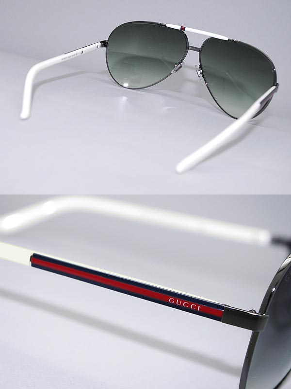 cbe6b612ca Gucci sunglasses gradient black tear drop GUCCI GUC-GG-1933-S-6XL-9C  branded mens  amp  ladies   men for  amp  woman sex for and ultraviolet UV  kathrens ...