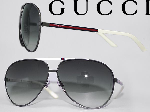 863f45f1ca woodnet  Gucci sunglasses gradient black tear drop GUCCI GUC-GG-1933-S-6XL-9C  branded mens  amp amp  ladies   men for  amp amp  woman sex for and ...