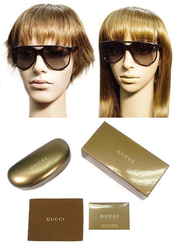 供供GUCCI太陽眼鏡層次黑色古馳GUC-GG-3501-S-807-EU名牌/人&女士/男性使用的&女性使用的/紫外線UV cut透鏡/開車兜風/釣魚/戶外/漂亮的/時裝