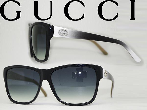d994c09db17d7 woodnet  Gucci sunglasses gradient black GUCCI GUC-GG-3579-S-L4E-JJ  branded mens  amp  ladies   men for  amp  woman sex for   UV UV kathrens    drive ...