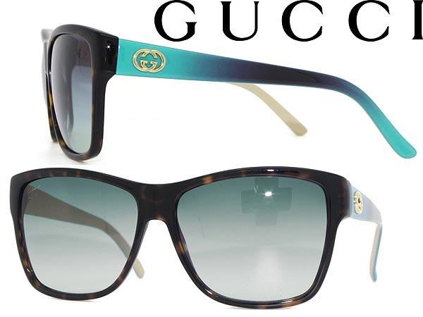 b61203b14f7a7 woodnet  Branded mens  amp  ladies   men GUCCI GUC-GG-3579-S-WQ2-YS blue  gradient Gucci sunglasses for  amp  woman sex for   UV UV kathrens   drive  ...