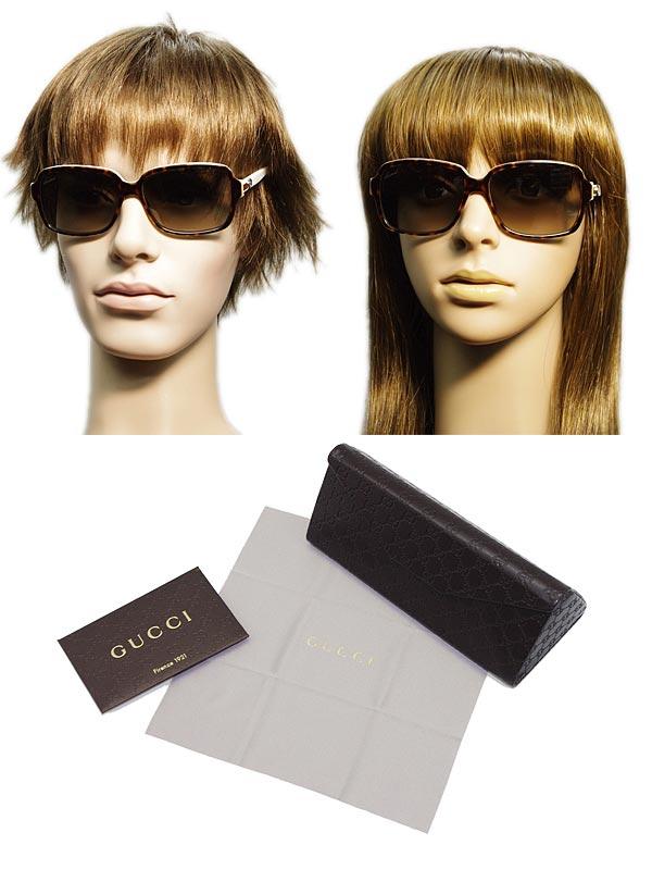 상라스굿치그라데이션브락크 GUCCI GUC-GG-3583-S-L9Y-HA브랜드/맨즈&레이디스/남성용&여성용/자외선 UV컷 렌즈/드라이브/낚시/아웃도어/멋쟁이/패션