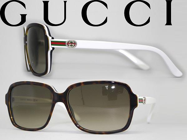 供供太陽眼鏡古馳層次黑色GUCCI GUC-GG-3583-S-L9Y-HA名牌/人&女士/男性使用的&女性使用的/紫外線UV cut透鏡/開車兜風/釣魚/戶外/漂亮的/時裝