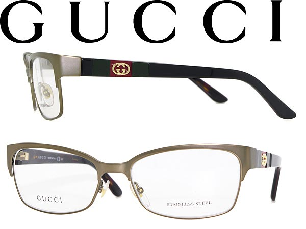 pc glasses lens exchange correspondence lens exchange for date convex glasses color pcs with the degree for women for glasses gucci mat gold - Womens Gucci Frames