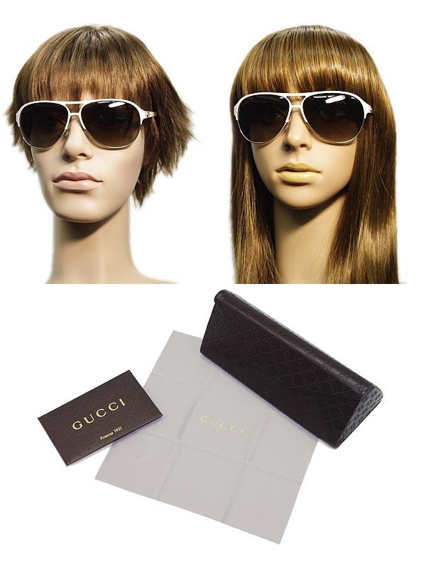 供供太陽眼鏡GUCCI層次棕色泪珠型古馳GUC-GG-4233-S-6J7-JD名牌/人&女士/男性使用的&女性使用的/紫外線UV cut透鏡/開車兜風/釣魚/戶外/漂亮的/時裝