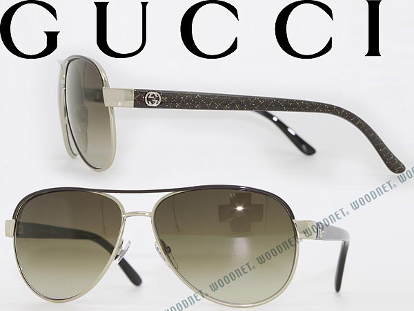 23318a684736c GUCCI sunglasses gradient black tear drop Gucci GUC-GG-4239-S-DYZ-HA WN0051  branded mens  amp  ladies   men for  amp  woman sex for and ultraviolet UV  ...