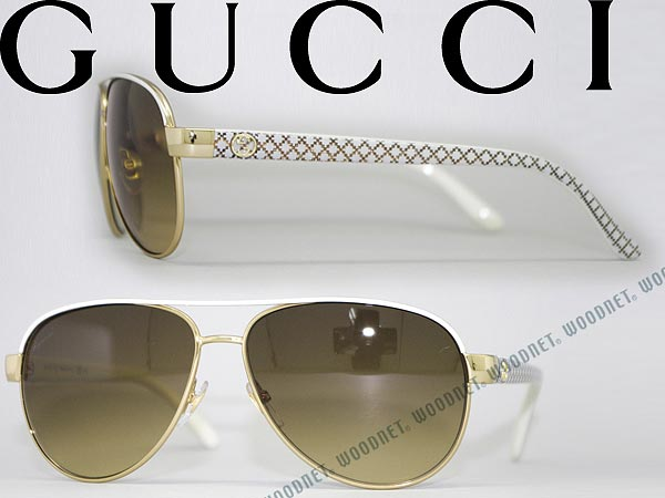 4bc6760a856c5 Gucci sunglasses gradation Brown Teardrop GUCCI GUC-GG-4239-S-DZB-ED  branded mens  amp  ladies   men for  amp  woman sex for and ultraviolet UV  kathrens ...