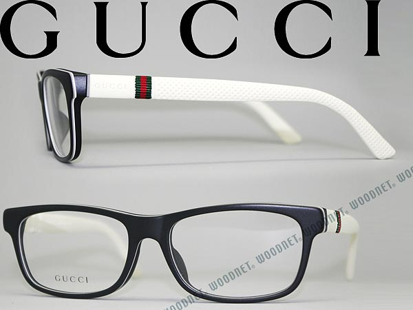 9d2f58139887 Gucci glasses frame Matt Black GUCCI eyeglasses glasses GG-9108F-4UQ WN0054  branded/ ...