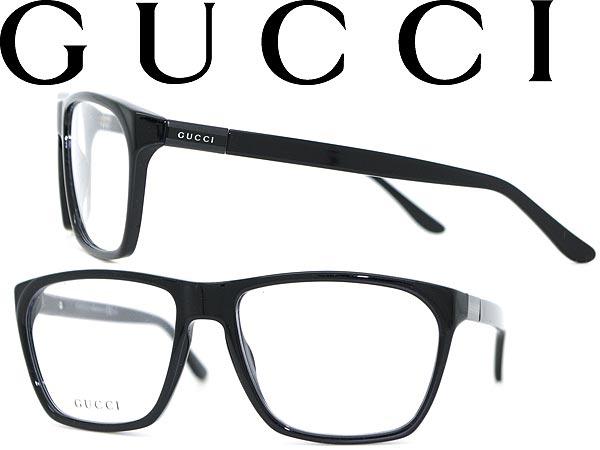 d7e0dc9cc1a9 Replacement Frames For Glasses - Best Glasses Cnapracticetesting.Com ...