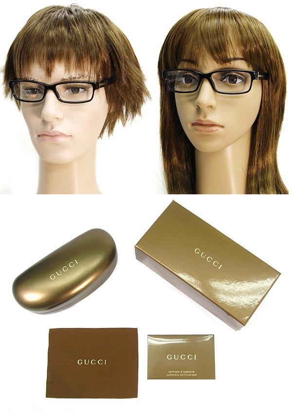 供供GUCCI眼鏡黑色古馳眼鏡架子眼鏡GUC-GG-1651-29A名牌/人&女士/男性使用的&女性使用的/度從屬于的伊達、老花眼鏡、彩色·個人電腦事情PC眼鏡透鏡交換對應/透鏡交換是6,800日圆~