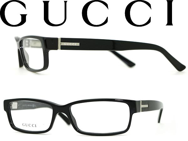 f14d51d324b GUCCI glasses black Gucci glasses frames glasses GUC-GG-1651-29 A  branded mens   ladies   man sex for   woman sex for and once with ITA  reading glasses ...