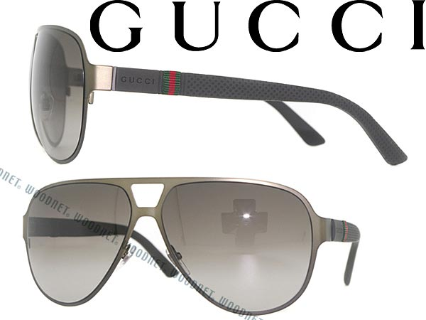 a24d80496436a Branded mens  amp  ladies   men GUCCI GUC-GG-2252-R42-HA WN0017  teardrop-shaped gradient black Gucci sunglasses for  amp  woman sex for and  ultraviolet UV ...