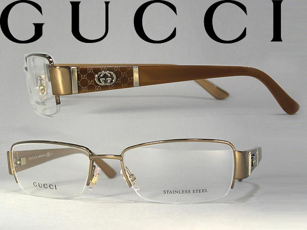 4e0f2e9bd60fb GUCCI glasses Gucci eyeglass frames eyeglasses bronze x branded mens  amp   ladies   men ...