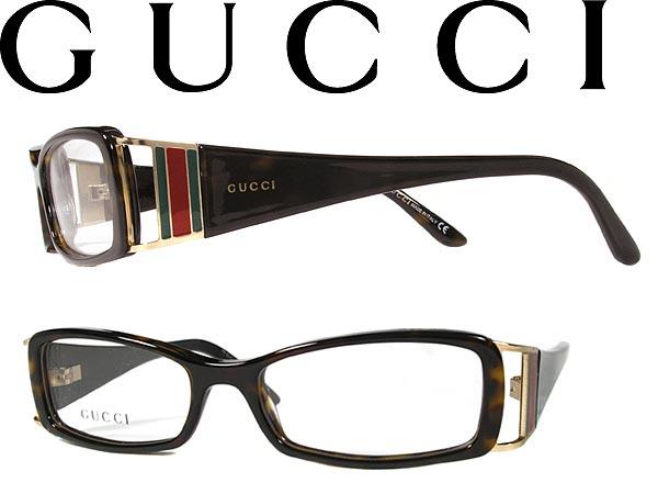 woodnet | Rakuten Global Market: Glasses Gucci eyeglasses frame ...