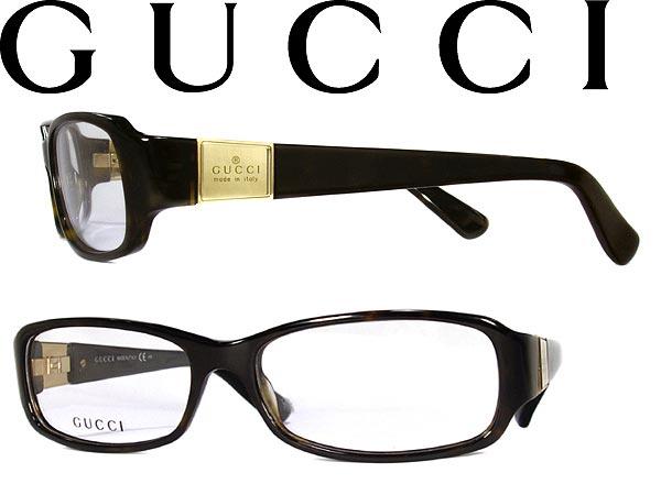 d19cd51cd4 woodnet  The PC glasses lens exchange correspondence   lens exchange ...