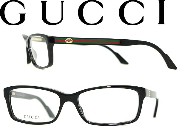 the pc glasses lens exchange correspondence lens exchange for date convex glasses color - Womens Gucci Frames