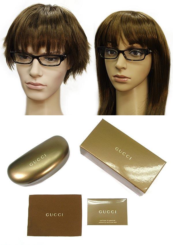 供供眼鏡古馳玳瑁棕色GUCCI眼鏡架子眼鏡GUC-GG-3201-086名牌/人&女士/男性使用的&女性使用的/度從屬于的伊達、老花眼鏡、彩色·個人電腦事情PC眼鏡透鏡交換對應/透鏡交換是6,800日圆~