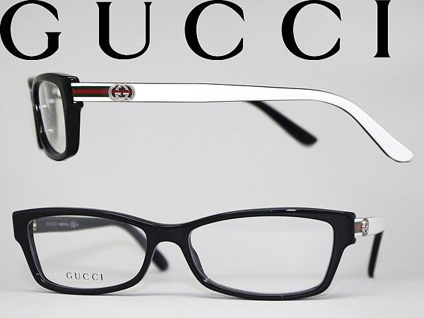 woodnet: GUCCI eyeglass frame black Gucci eyeglasses glasses GUC-GG ...