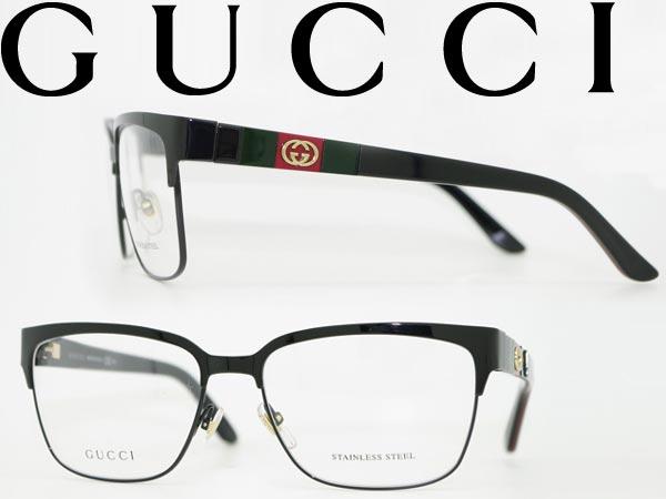 65bab8849a woodnet  The PC glasses lens exchange correspondence   lens exchange ...
