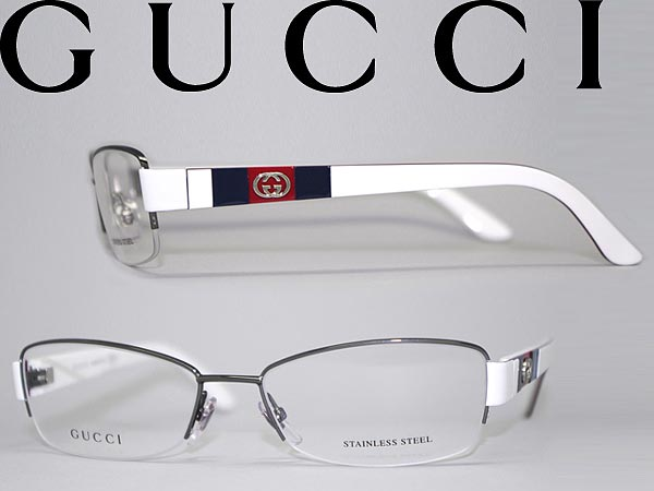 woodnet | Rakuten Global Market: Glasses frames Gucci Gunmetal ...