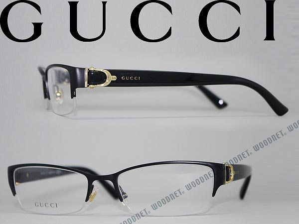 db046aa51a12 woodnet: Glasses GUCCI matte black nylon type Gucci glasses frames glasses  GUC-GG-4254-M7A branded/mens & ladies / men for & woman sex  for ...