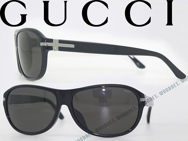 供供GUCCI古馳黑色太陽眼鏡≪偏光鏡片≫GG-1061FS-807-M9名牌/人&女士/男性使用的&女性使用的/紫外線UV cut透鏡/開車兜風/釣魚/戶外/漂亮的/時裝