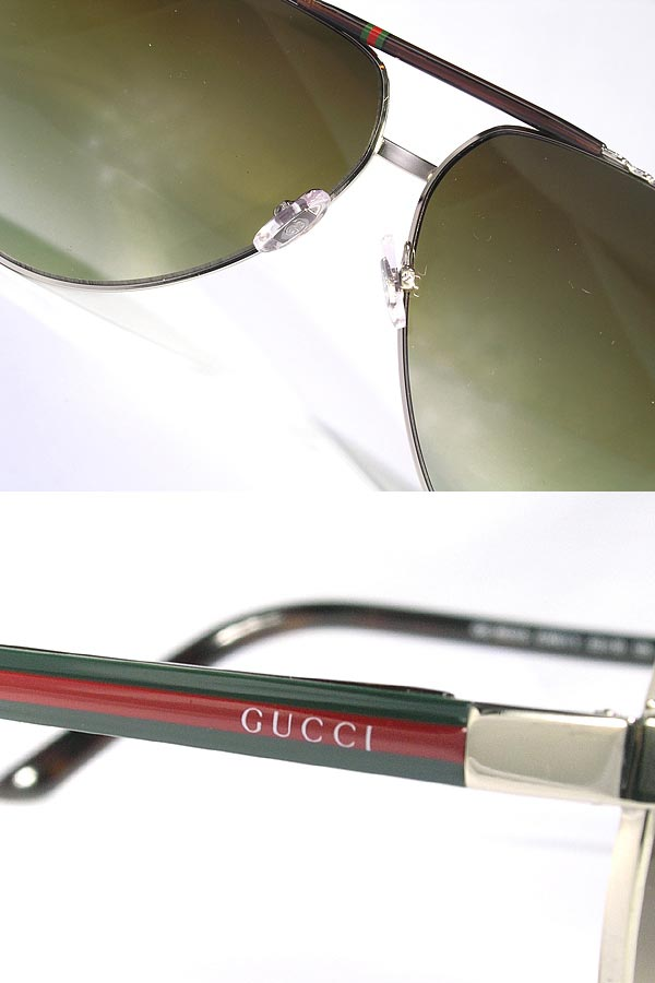 9733f63a74 Gradation Brown sunglasses Gucci by GUCCI Teardrop GUC-GG-1933-S-EW0-YY  branded mens  amp  ladies   men for  amp  woman sex for and ultraviolet UV  kathrens ...