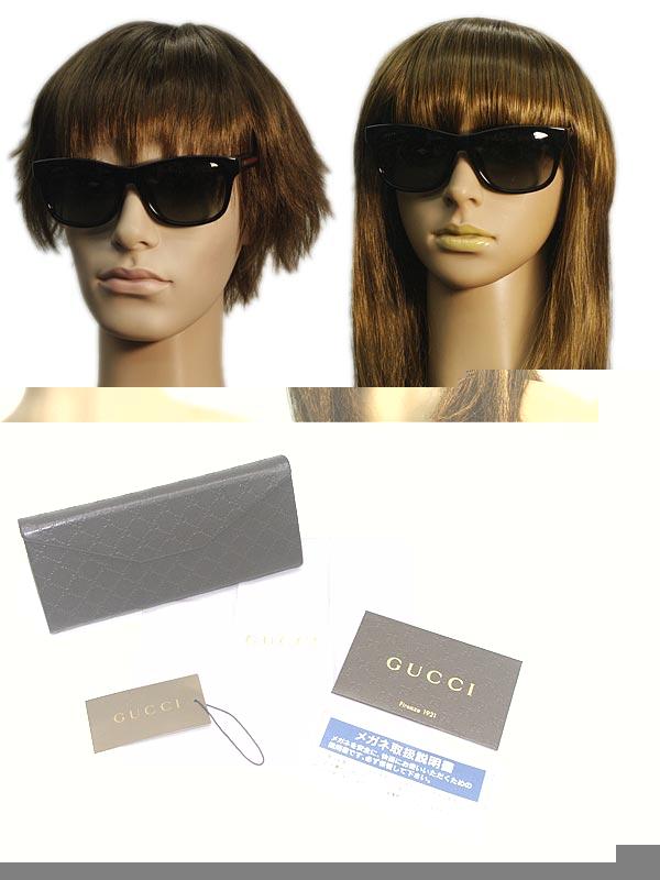 供供GUCCI古馳層次黑色太陽眼鏡GG-3735FS-IMX-PT名牌/人&女士/男性使用的&女性使用的/紫外線UV cut透鏡/開車兜風/釣魚/戶外/漂亮的/時裝