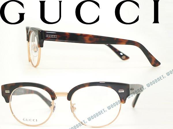 315d124d9d Gucci Gold Frames - Best Photos Of Frame Truimage.Org