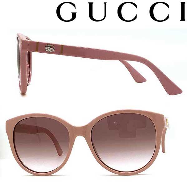 GUCCI サングラス グッチ メンズ&レディース グラデーションバイオレット GUC-GG-0631S-004 ブランド