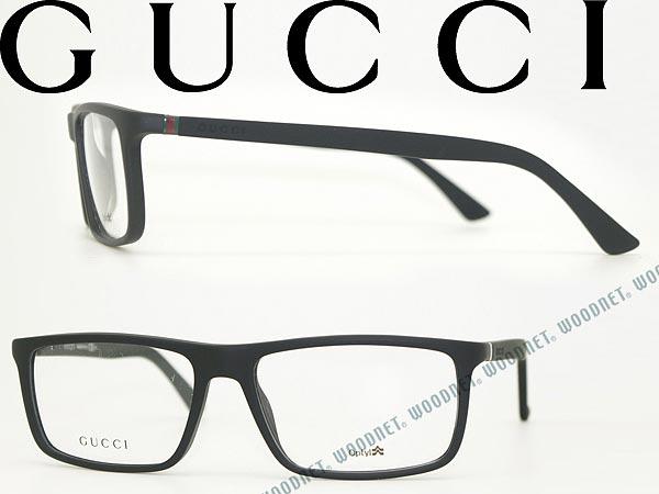 ad0e03c336c GUCCI Gucci eyeglasses frame Matt Black spring hinge eyeglasses glasses GUC- GG-1093-D28 branded mens   ladies   men for   woman of for   degrees with  ITA ...