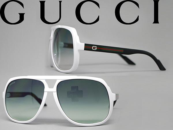 37e3f9e31f9 ... drive   fishing   OUTDOOR   fashion   fashion for  amp  women for  gradation black sunglasses GUCCI gucci GUC-GG-1622-S-OVE-LF WN0049 brand    men  amp  ...