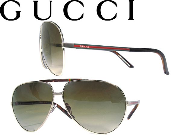 2dff7afe2d woodnet  Gradation Brown sunglasses Gucci by GUCCI Teardrop GUC-GG-1933-S-EW0-YY  branded mens  amp amp  ladies   men for  amp amp  woman sex for and ...