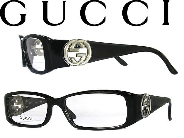 d2ceb90caf woodnet  The PC glasses lens exchange correspondence   lens exchange ...