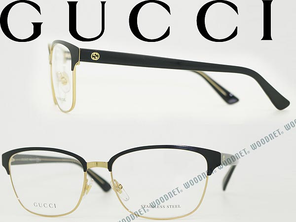woodnet | Rakuten Global Market: GUCCI Gucci eyeglasses frame Matt ...