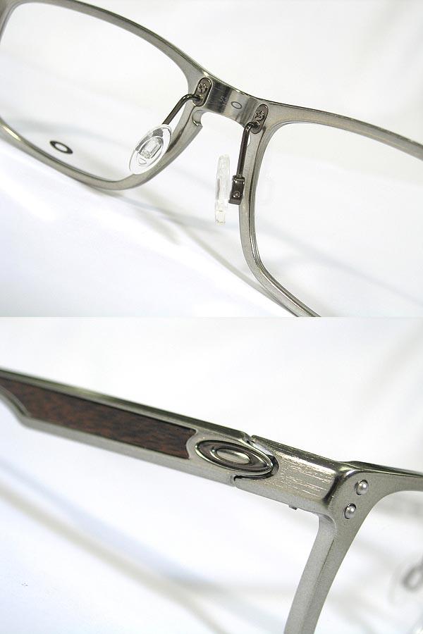 Oakley Reading Glasses Frames Philippines