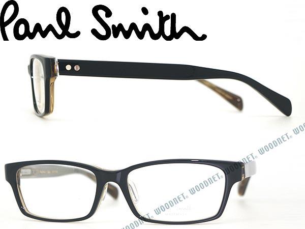 Paul Smith ポールスミス 眼鏡 ブラック メガネフレーム めがね PS9421-OXHNG ブランド/メンズ&レディース/男性用&女性用/度付き・伊達・老眼鏡・カラー・パソコン用PCメガネレンズ交換対応/レンズ交換は6,800円~