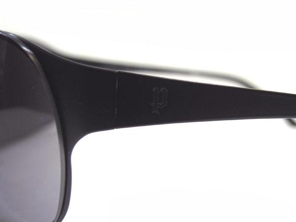 供供太陽眼鏡POLICE警察黑色8088-531名牌/人&女士/男性使用的&女性使用的/紫外線UV cut透鏡/開車兜風/釣魚/戶外/漂亮的/時裝