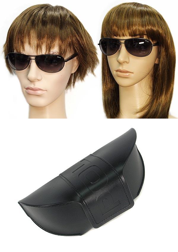 供供警察層次黑色太陽眼鏡POLICE Police-S8526N-0531名牌/人&女士/男性使用的&女性使用的/紫外線UV cut透鏡/開車兜風/釣魚/戶外/漂亮的/時裝