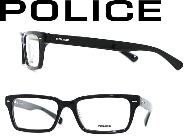 woodnet: Glasses police black POLICE glasses frames glasses Police ...