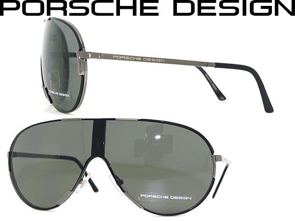 WoodnetSunglasses WoodnetSunglasses Porsche WoodnetSunglasses Porsche Folding Black Design Design Folding Black f76bgYy