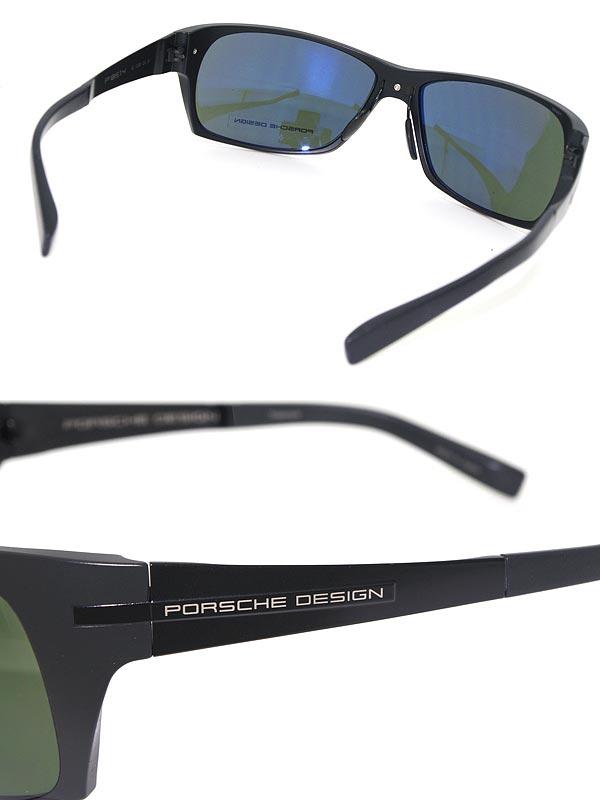 76cf5c084ed ... ultraviolet rays UV cut lens   drive   fishing   OUTDOOR   fashion    fashion ...