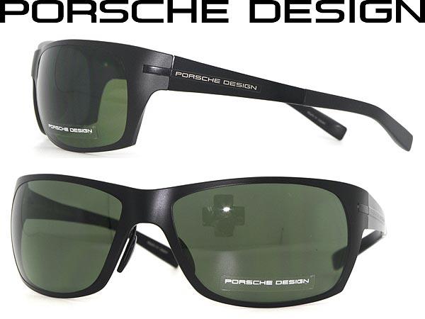 c5c835a3df3 ... fashion ·   ultraviolet rays UV cut lens   drive   fishing   OUTDOOR    fashion   fashion ...